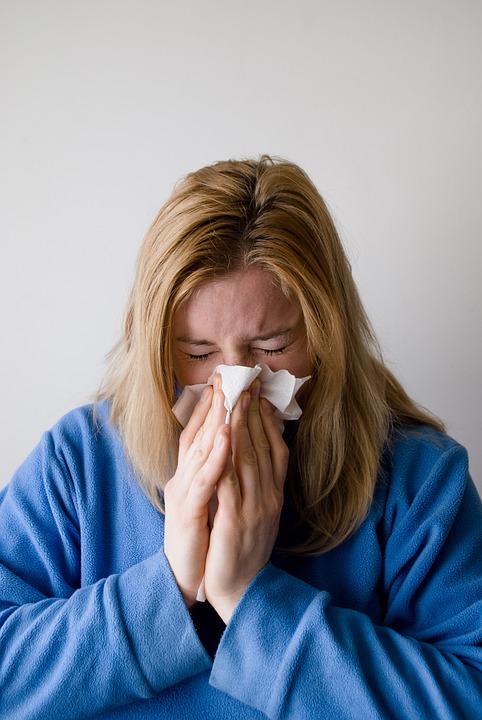 Comment se maintenir en santé pendant la saison hivernale ?