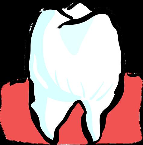 Quelques précautions à prendre pour éviter le mal de dent
