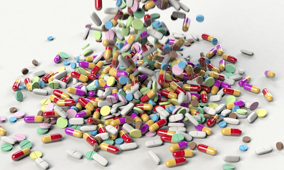 Antibiotiques: les risques à ne pas prendre