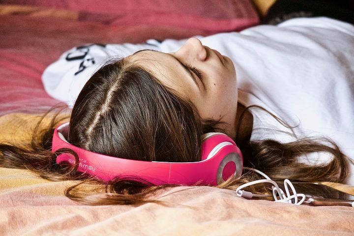Les adolescentes et leur cycle menstruel, une affaire pas du tout évidente