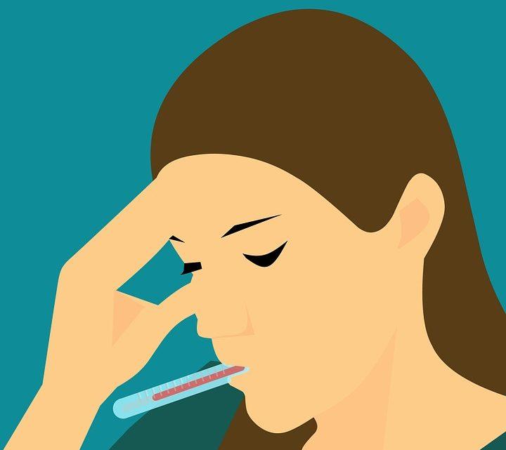 Santé : Qu'est ce que l'hyperthermie ?