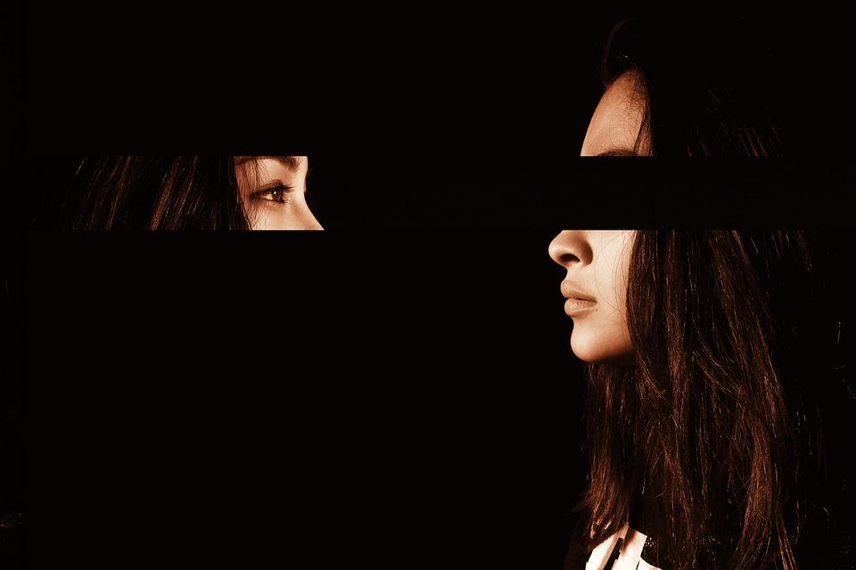 Traitement thérapeutique contre le narcissisme