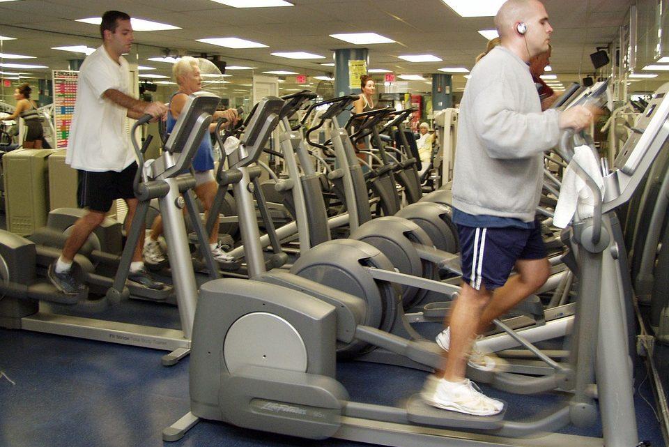 Le cardio est-il l'exercice physique prioritaire pour une bonne santé ?
