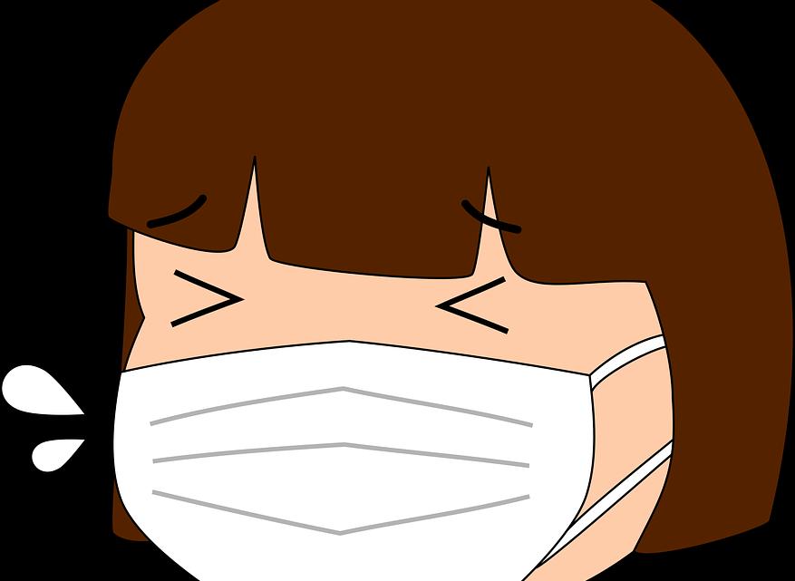Comment détecter la cause d'une allergie?