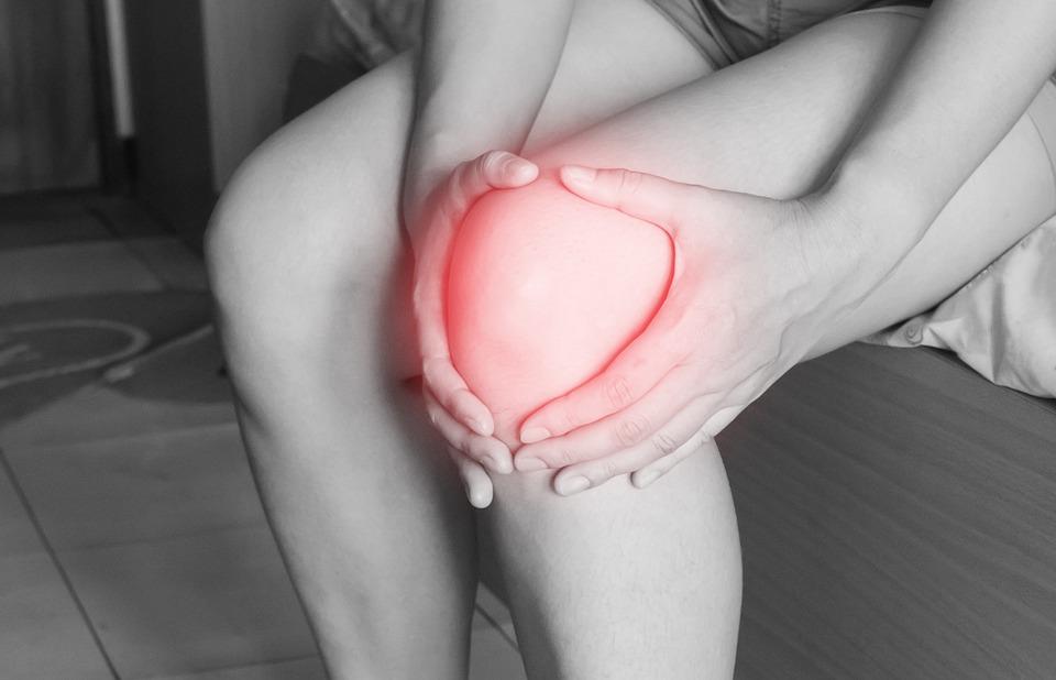 Les douleurs articulaires, une nécessité d'accorder une attention particulière