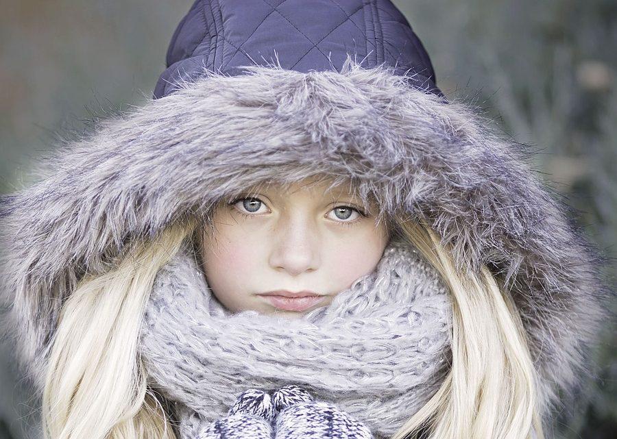 En cas de froid, suivre ces conseils
