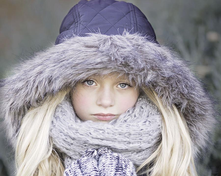 En cas de froid