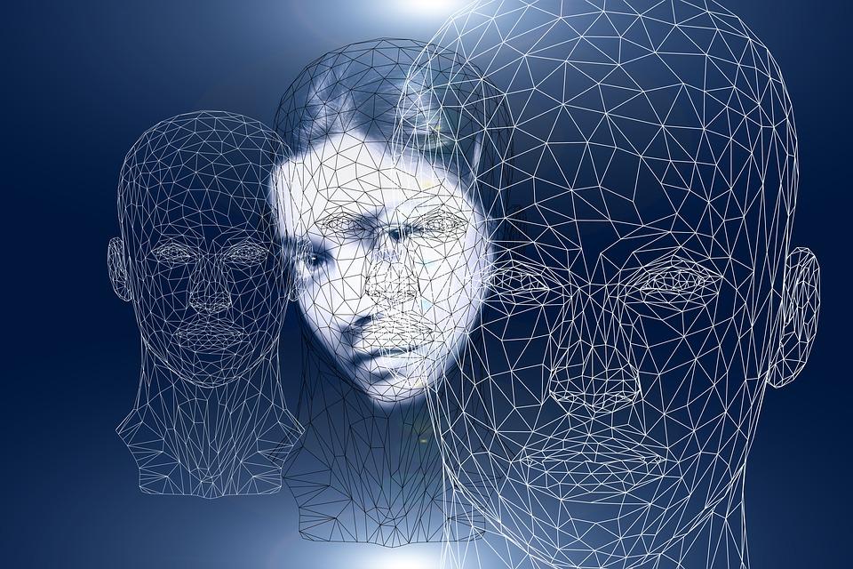 Les aspects négatifs de la personnalité à changer