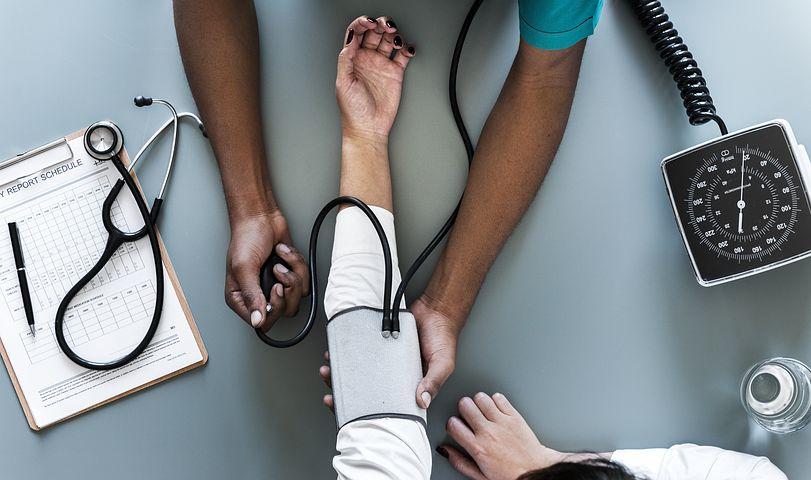 Le bilan est une des manières de prévenir les maladies graves