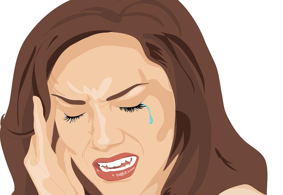Quand doit-on s'inquiéter d'un mal de tête?