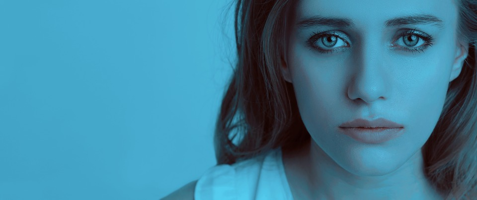 La santé oculaire menacée par la lumière bleue