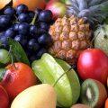 La santé des aliments