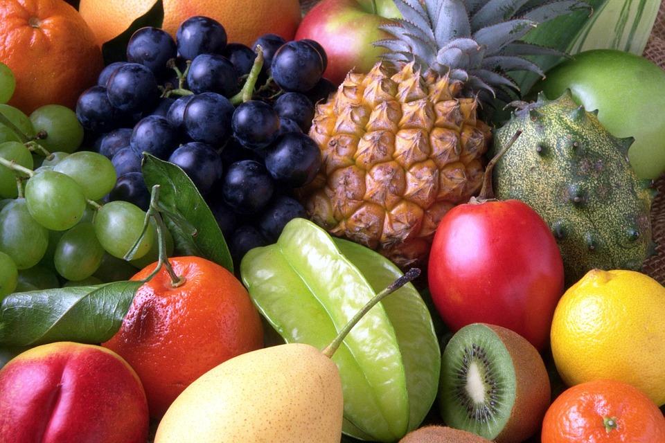 La santé passe aussi par le respect de vos aliments