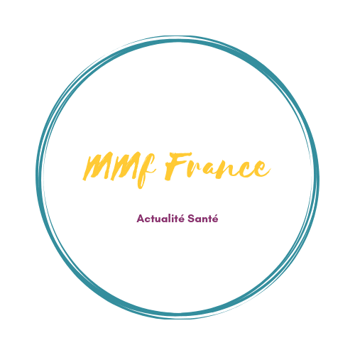 logo mmf france