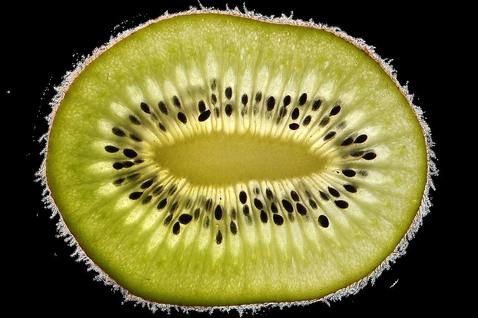 Le pouvoir du Kiwi sur les cancers