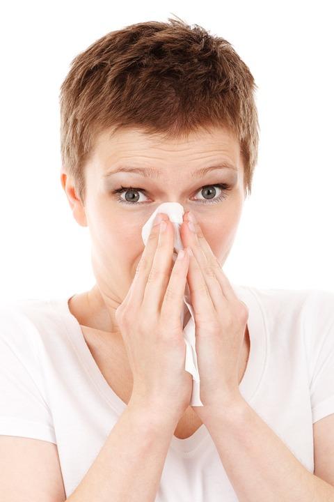 santé: grippe
