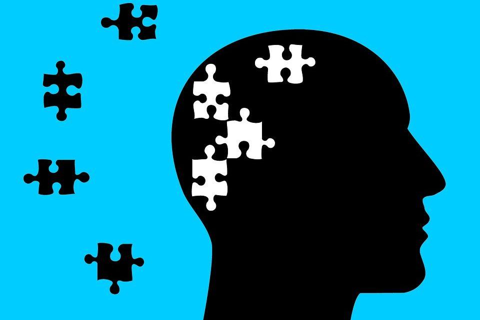 Comment se comporter face au cas de pertes de mémoire ?
