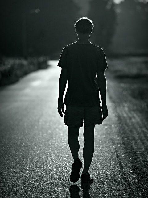 Santé : Quelques bienfaits de la marche