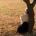 Les risques de la solitude